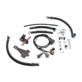 Subaru Flex Fuel Package (3 Pin)  LGT/OBXT 2005-2006
