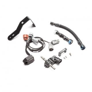 Subaru Flex Fuel Package (5 Pin)  LGT 2010-2012