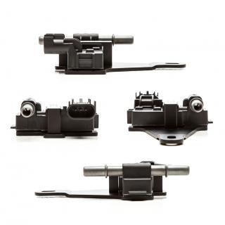 Subaru Flex Fuel Ethanol Sensor Kit - STI 2008-2020, WRX 2008-2014
