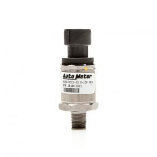 Subaru Fuel Pressure Sensor Kit (5 Pin) STI 2007-2021, WRX 2008-2021, LGT 2007-2012