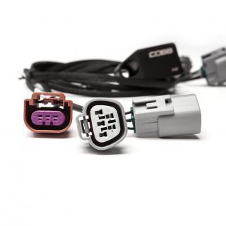 Subaru Flex Fuel Ethanol Sensor Kit (5 Pin) Legacy Spec B 2007-2009