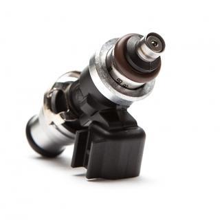 Nissan GT-R 1050x Fuel Injectors