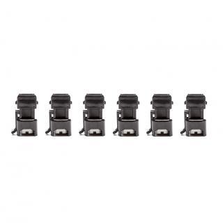 Nissan GT-R 1300x² Fuel Injectors