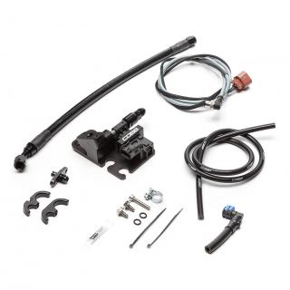 Nissan GT-R Stage 3 + CAN Gateway + FF Power Package NIS-005