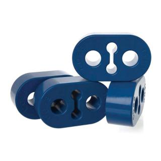 Subaru Urethane Exhaust Hangers - 12mm (sold individually)