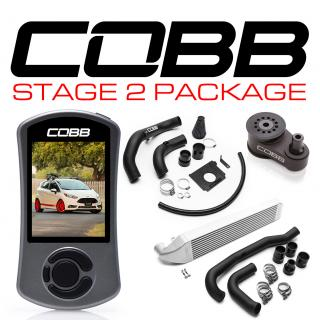 cobb tuning 2015 ford fiesta st usdm. Black Bedroom Furniture Sets. Home Design Ideas