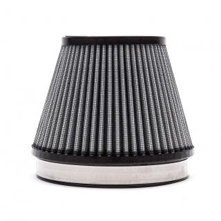 Ford Fiesta ST Replacement Intake Filter