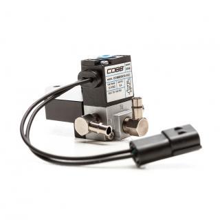 Subaru 3-Port Boost Control Solenoid (BCS) WRX 2015-2021