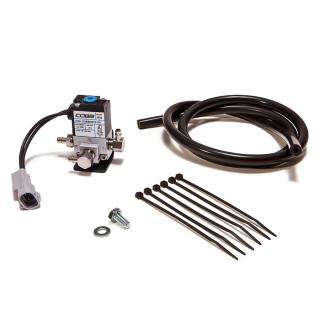 Subaru 3-Port Boost Control Solenoid (BCS)