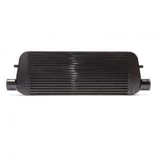 Subaru Front Mount Intercooler Core Black STI / WRX 2015-2019