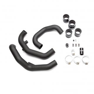 Subaru Cold Pipe Kit STI 2015-2019
