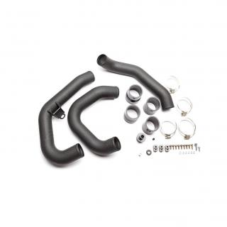 Subaru Cold Pipe Kit WRX 2015-2019