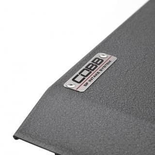 Subaru Big SF Intake System WRX 2015-2021