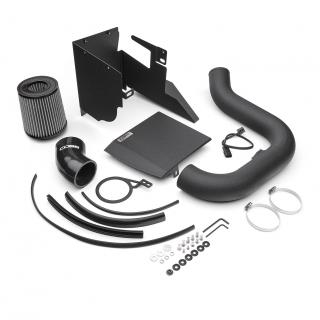 Subaru Stage 2 + Big SF Power Package (Resonated J-Pipe) WRX 6MT 2015-2020