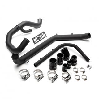 Mitsubishi Hard Pipe Kit for Evo X