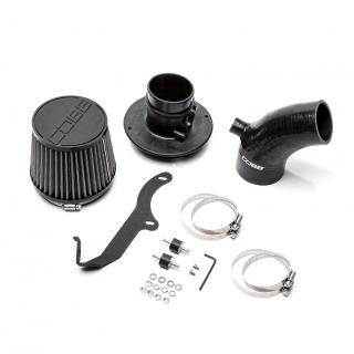 Mazdaspeed3 SF Intake System Mazdaspeed3 2007-2013 Stealth Black
