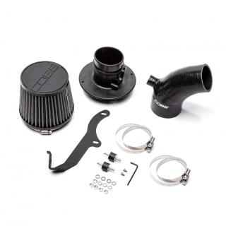 Mazdaspeed3 Stage 1+ Power Package Gen1 Mazdaspeed 2007-2009
