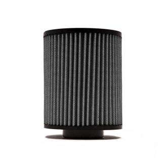 Ford High Flow Filter Focus ST 2013-2018, Focus RS 2016-2018