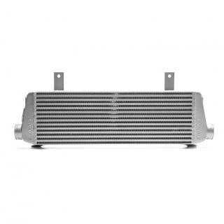 Ford Front Mount Intercooler V2 Focus ST 2013-2018