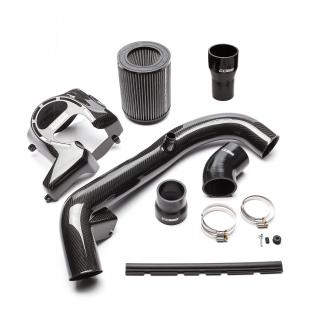Ford Stage 3 Carbon Fiber Power Package Focus ST 2013-2018