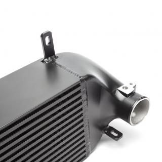 Ford Front Mount Intercooler Black Focus RS 2016-2018