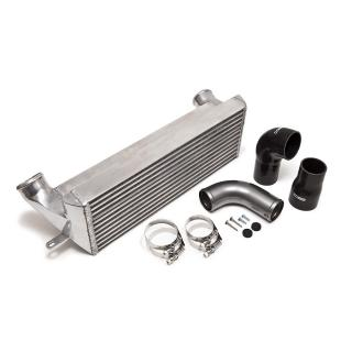 BMW N54/N55 Front Mount Intercooler