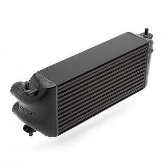 Ford Front Mount Intercooler Black (Factory Location) F-150 EcoBoost Raptor / Limited / 3.5L / 2.7L