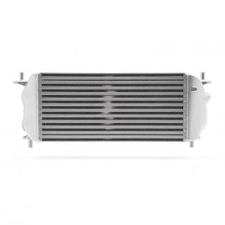 Ford Front Mount Intercooler Silver (Factory Location) F-150 EcoBoost Raptor / Limited / 3.5L / 2.7L