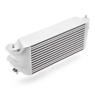 Ford Stage 2 Power Package Silver (Factory Location Intercooler, No Intake) F-150 Ecoboost 3.5L 2020
