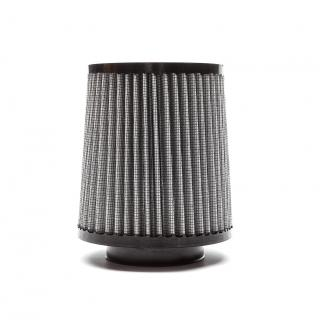 Subaru WRX / Ford Mustang EcoBoost Intake Replacement Filter 2015-2019