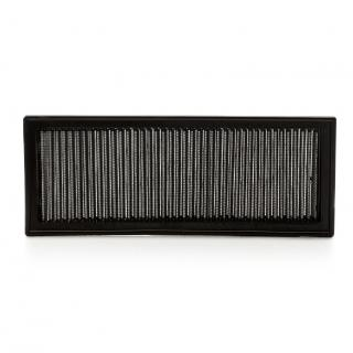 Volkswagen High Flow Filter GTI (Mk6) 2010-2014 USDM, 2009-2013 WM