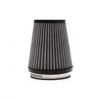 Volkswagen SF Intake Replacement Filter (Mk6/Mk7/Mk7.5) GTI, Golf R, Jetta (A7) GLI