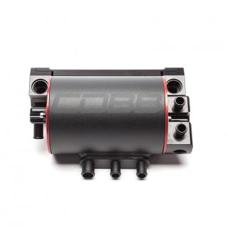 Subaru Air/Oil Separator WRX 2006-2007, STI 2004-2007
