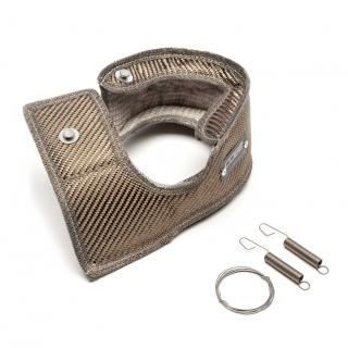 Mazda Turbo Blanket Mazdaspeed3 06-13