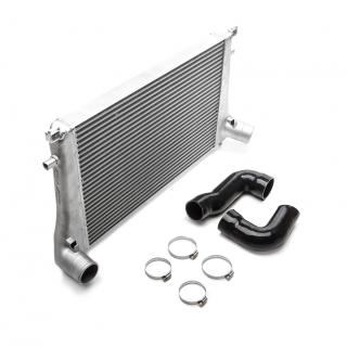 Audi Stage 2 Power Package with S Tronic Flashing A3 FWD/Quattro (8V)