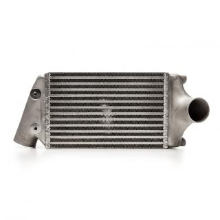 AMS Performance Alpha Performance Intercooler System for Porsche 997.1TT
