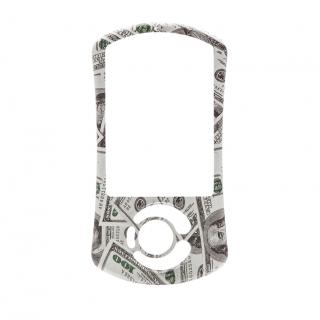 Mo Money Accessport V3 Faceplate