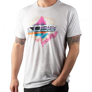 COBB Retro T-Shirt