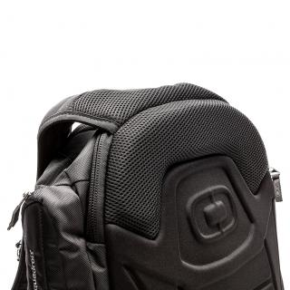 COBB Squad Backpack