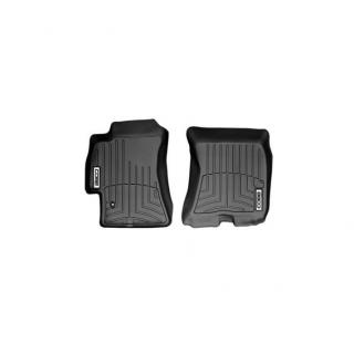 COBB x WeatherTech FloorLiner and Rear FloorLiner Set Subaru LGT 2005-2009, OBXT 2005-2009