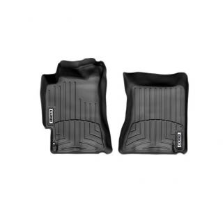 COBB x WeatherTech FloorLiner and Rear FloorLiner Set Subaru WRX 2002-2007, STI 2004-2007