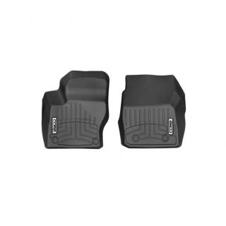 COBB x WeatherTech FloorLiner Ford Focus RS 2016-2018