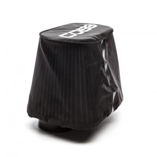 Ford Intake Air Filter Sock F-150 EcoBoost Raptor / Limited / 3.5L / 2.7L