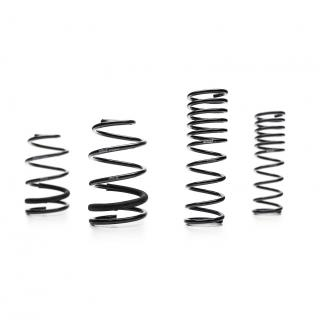 Eibach Pro-Kit Lowering Springs Mazdaspeed3 2010-2013