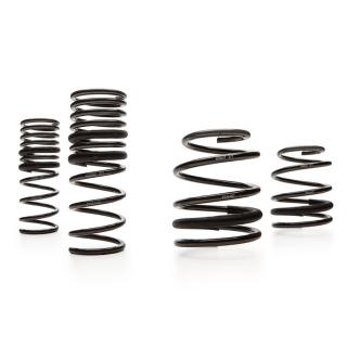 Eibach Pro-Kit Lowering Springs Subaru '11-14 STI Sedan