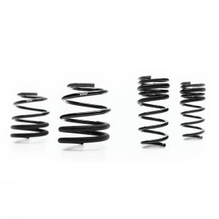 Eibach Pro-Kit Lowering Springs Subaru STI 2015-2020