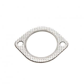 3 Inch 2-Bolt Exhaust Gasket