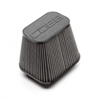 Ford Intake Replacement Filter F-150 EcoBoost Raptor / Limited / 3.5L / 2.7L