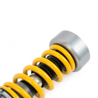 Ford Ohlins Road and Track Coilovers Mustang EcoBoost 2015-2020