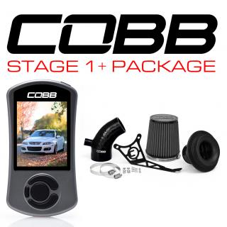Mazda Stage 1+ Power Package Mazdaspeed6 2006-2007